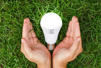 energy - efficient - lights